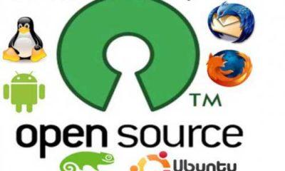 ¿Es más inseguro el software de código abierto que el propietario? 63