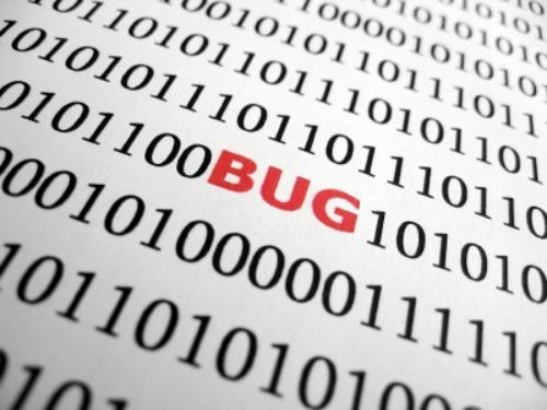 security-bug