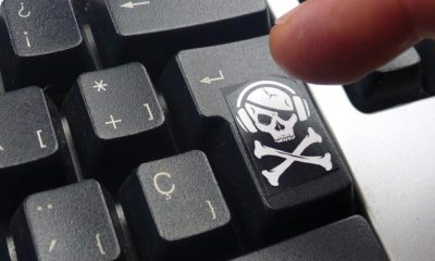 Las operadoras americanas se unen para lucha contra la piratería
