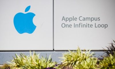El código de silencio de la seguridad de Apple: Un gran problema 69