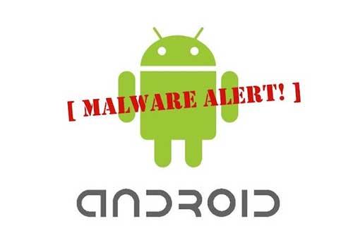 TigerBot, nuevo malware para Android controlado por SMS 46