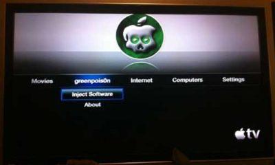 Los televisores inteligentes serán la próxima vía de infección masiva 70