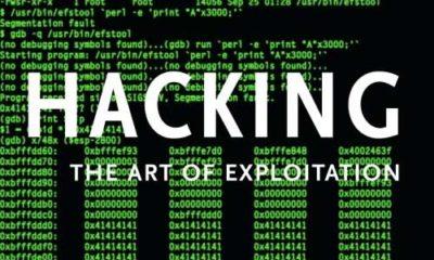 La UE tipifica como delito el uso de aplicaciones de hacking 58