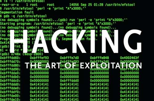 La UE tipifica como delito el uso de aplicaciones de hacking 47