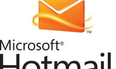 Vulnerabilidad crítica en Hotmail; comprueba tu cuenta 79