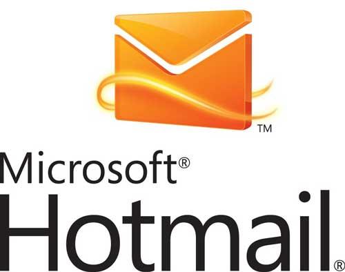 Vulnerabilidad crítica en Hotmail; comprueba tu cuenta 51