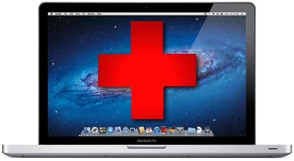 Apple publica parche de seguridad y herramienta de desinfección contra el troyano Flashback 56
