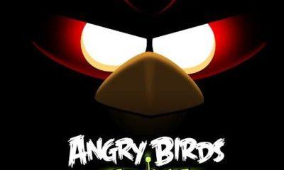 Versión falsa del Angry Birds Space infecta terminales Android 85