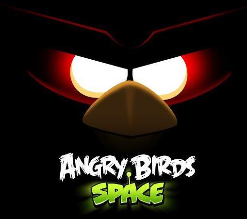Versión falsa del Angry Birds Space infecta terminales Android 48