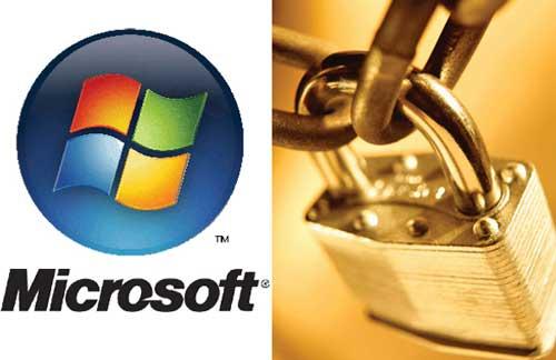 Microsoft SIRv12: Spyware en España y Conficker a nivel mundial son las mayores amenazas 49