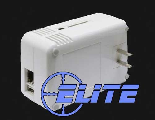 Pwn Plug pone a prueba la seguridad de las grandes redes 48