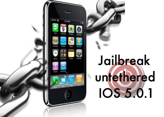 Nueva versión RedSn0w 0.9.10b7 incluye jailbreak Corona para chips A5 49