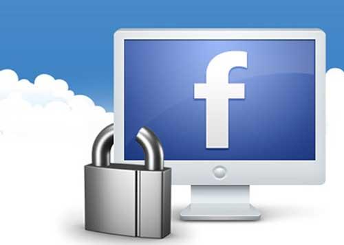 Facebook amplía sistema de seguridad y abre el servicio Antivirus Marketplace 48