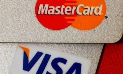 Troyano de acceso remoto roba datos de tarjetas de crédito 74
