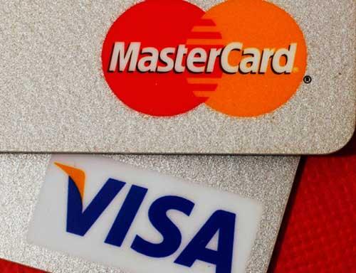 Troyano de acceso remoto roba datos de tarjetas de crédito 48