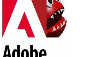 Adobe publica la herramienta Open Source Malware Classifier 78