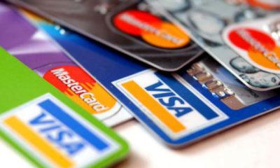 Global Payments confirma violación de seguridad en 1,5 millones de tarjetas de crédito 47
