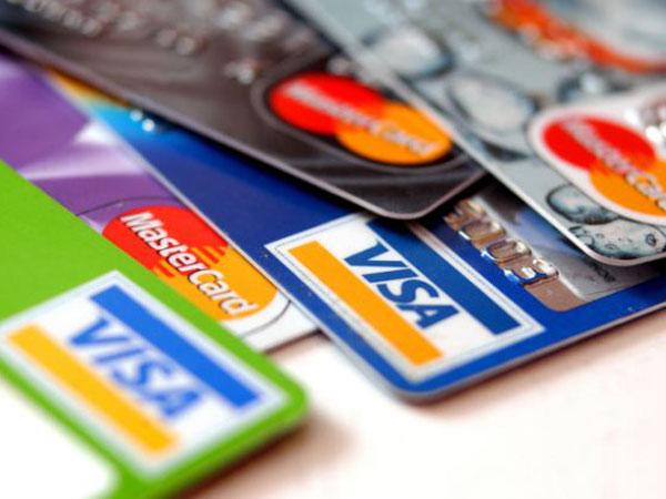 Global Payments confirma violación de seguridad en 1,5 millones de tarjetas de crédito 52