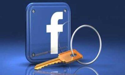 Seminario INTECO sobre protección y seguridad en Facebook 48