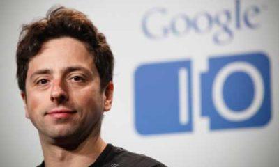 """Google: """"La Internet abierta está amenazada"""" 78"""
