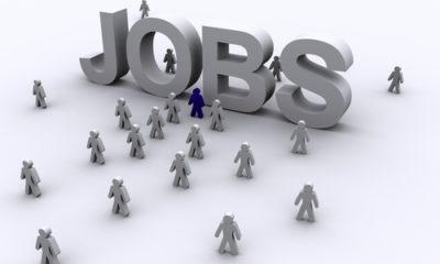 Guía de búsqueda segura de empleo por Internet, cuidado con las estafas 54