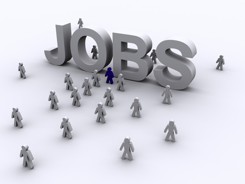 Guía de búsqueda segura de empleo por Internet, cuidado con las estafas 47