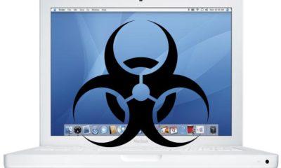 malware_mac