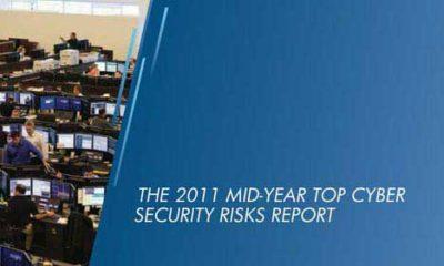 Informe HP muestra reducción de vulnerabilidades pero aumento del riesgo 82