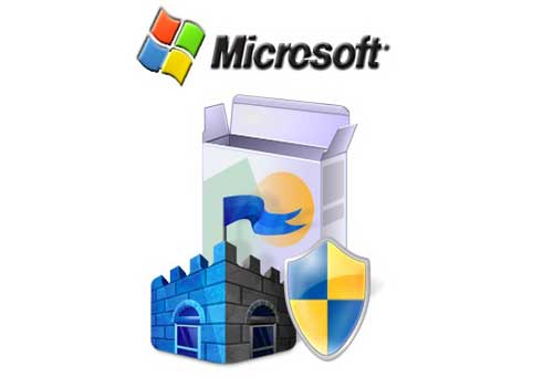Microsoft publica la versión final del antivirus Security Essentials 4.0 49