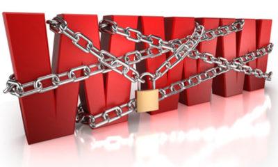 ODDNS: DNS abierto y descentralizado para evitar la censura 52