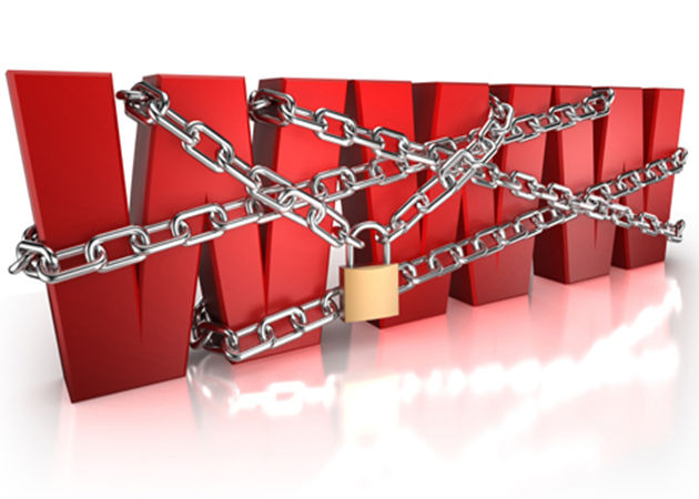 ODDNS: DNS abierto y descentralizado para evitar la censura 48