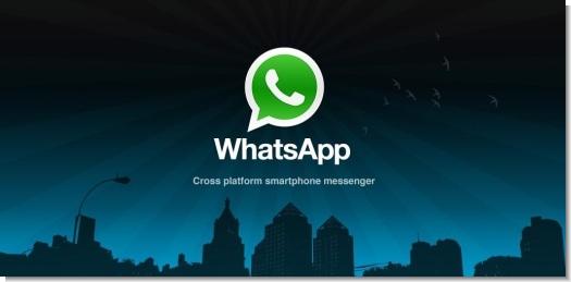 Spam a través de Whatsapp 49