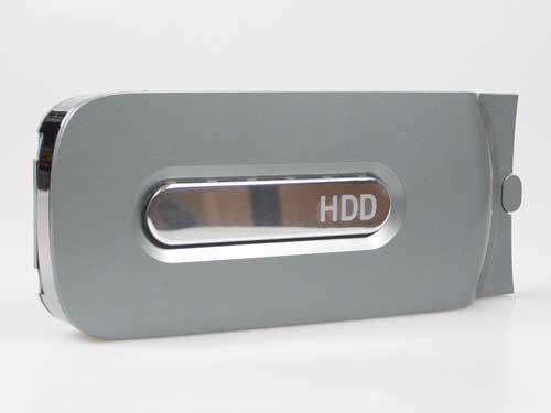 xbox360ph_hdd