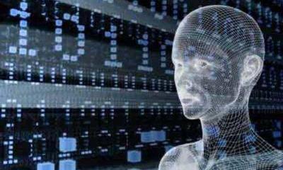 UAM y S21sec crean la Agencia de Certificaciones de Ciberseguridad 65