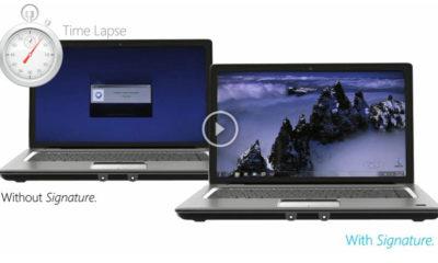 Microsoft cobrará 99 dólares por eliminar software basura 'bloatware' 59