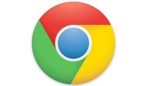Google actualiza Chrome cerrando cinco agujeros de seguridad 54