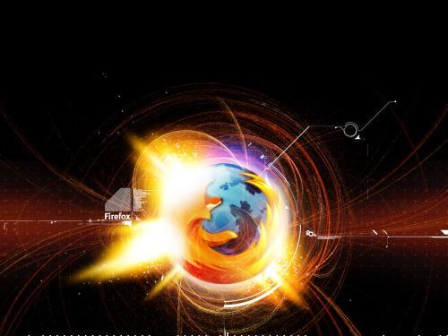 Collusion Gary Kovacs de Mozilla explica Collusion