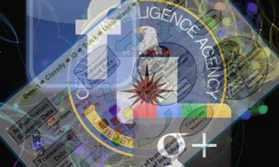 El FBI quiere instalar puertas traseras en software de comunicaciones por Internet 75