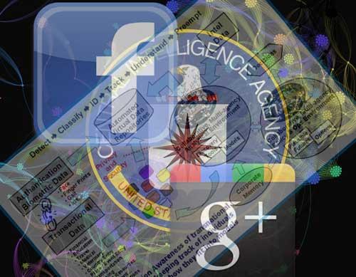 El FBI quiere instalar puertas traseras en software de comunicaciones por Internet 47