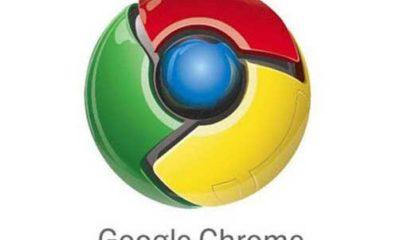 Troyano imita instalador de Chrome para robar información bancaria 80