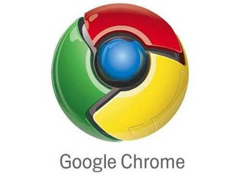 Troyano imita instalador de Chrome para robar información bancaria 49