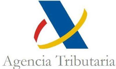 Cuidado con los fraudes por devoluciones de la Renta 2011 78