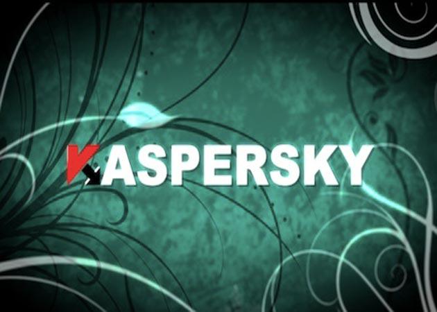 Kaspersky publica su informe mensual sobre las amenazas más destacadas