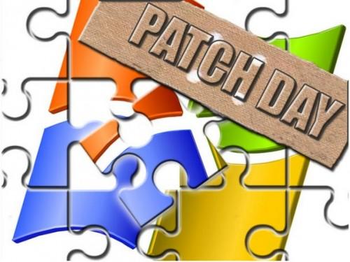 Actualizaciones de seguridad de Microsoft mayo 2012 49
