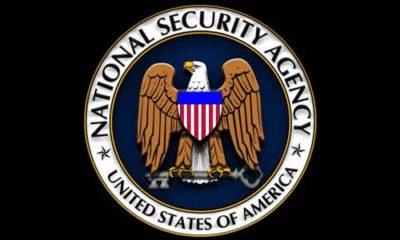 La NSA intercepta 1.700 millones de comunicaciones electrónicas diarias 54