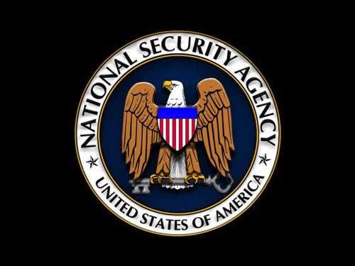 La NSA intercepta 1.700 millones de comunicaciones electrónicas diarias 48