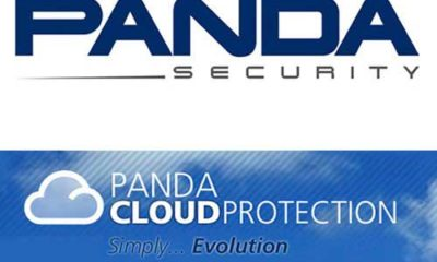 Panda Security lanza versión final de Panda Cloud Office Protection 6.0 50