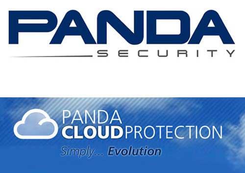 Quinto aniversario de Inteligencia Colectiva, base de las soluciones cloud de Panda Security 49