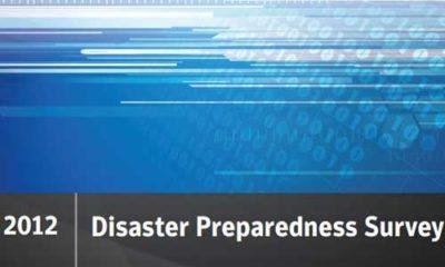 Preparación de las Pymes ante desastres: virtualización, nube y movilidad 48
