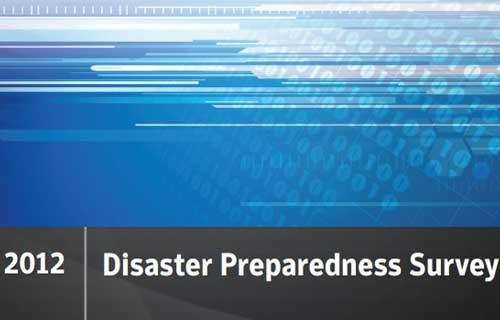 Preparación de las Pymes ante desastres: virtualización, nube y movilidad 46